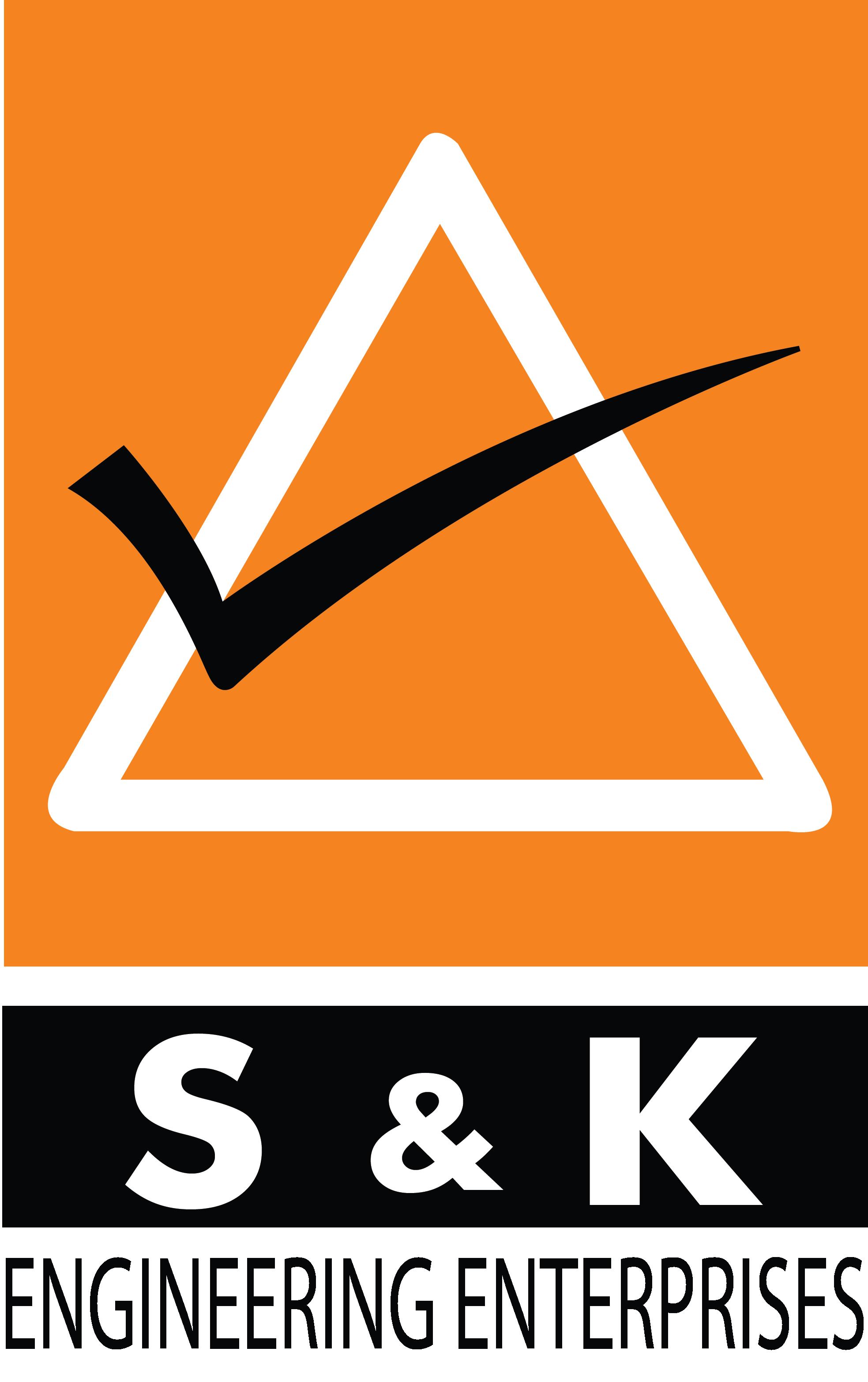 S&K Engineering Enterprises