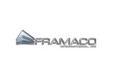 framaco-international-inc