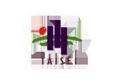 taisei-corporation